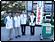 清掃活動 2013/10/31