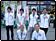 清掃活動 2014/05/01