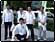 清掃活動 2014/05/30