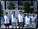 清掃活動 2014/07/01