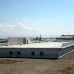 熊本市西部浄化センターの写真
