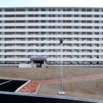 九州防衛局 原町宿舎の写真