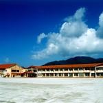 大社小学校の写真