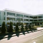 島根大学付属小学校の写真