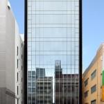 URBAN CENTER 御堂筋の写真
